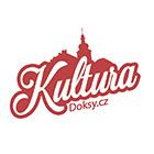 KulturaDoksy.cz, příspěvková orgnanizace
