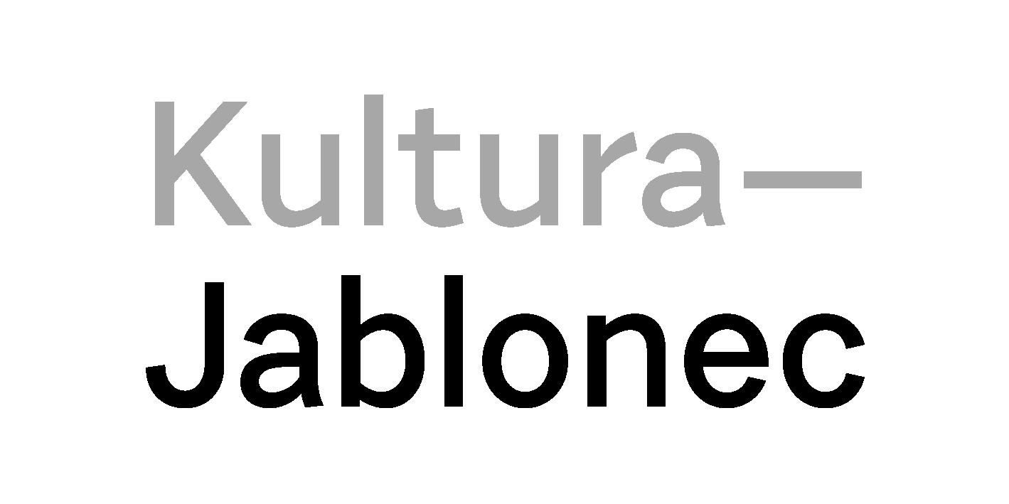 Kultura Jablonec